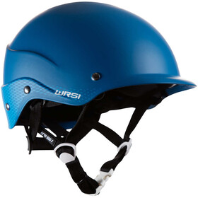WRSI Safety Current Helmet vapor